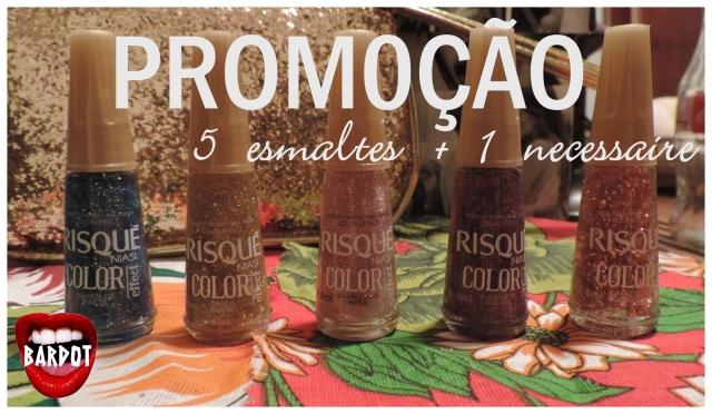 PicMonkey kkkCollage-Recuperado